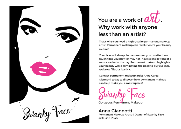 print-advert-for-Swanky-Face-v3b